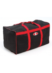 101107 canvas gear bag