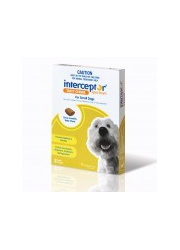 112576 1 n interceptor-spectrum-tasty-chew-for-small-dog 1