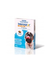 112580 1 n interceptor-spectrum-tasty-chew-for-large-dog 1