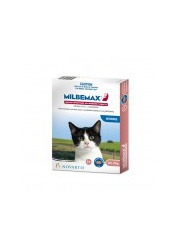 118921 1 n milbemax-all-wormer-for-small-cats