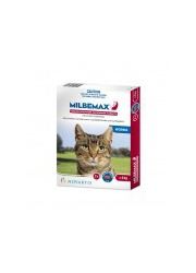 118922 1 n milbemax-all-wormer-for-cats