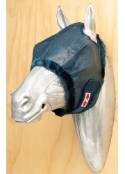 282305 fly mask fleece trim 295807732