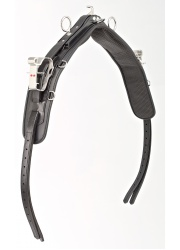 513541 s5 qh saddle low fit