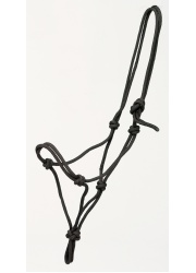 540951 knotted halter