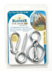 875012 blocker tie ring