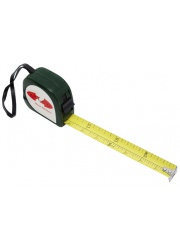 875030 height tape measure