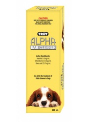 alpha-ear-cleaner_100ml-479x1024
