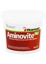 aminoviteplus 3kg 1800x1800-website preview