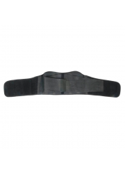 back-brace-2-layer-1-640x640