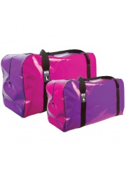 bag3600pkpu_group_22863