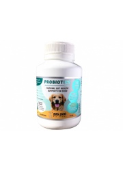big-dog-pet-foods-product-photos-probiotics-deep-etched 1180x885