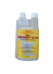 bruteinsecticide500ml 2151 orig 2
