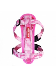 chest_plate_front_pink_camo_lr__95669_1480667845_1280_1280