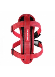 chest_plate_front_red_lr__05199_1480667861_1280_1280_9558