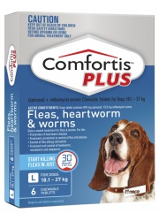 comfortis-plus-blue-for-dogs-18 1-27kg-6-pack