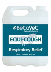 echi-cough-2l 1 15394