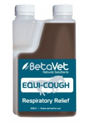 echi-cough-500ml 1