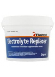 electrolyte-replacer-new-200x200