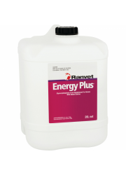 energy_plus_20kg