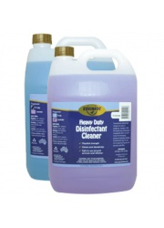 equinade-heavy-duty-disinfectant-fruity-5l 27957