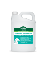 equipower-maintenance-5l-jerry-can-5l