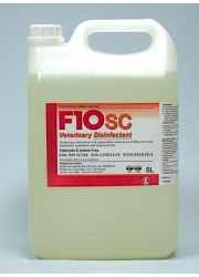 f10-products-f10sc-veterinary-disinfectant-cleaner-a4d1