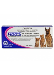 fidos-all-wormer-tablets