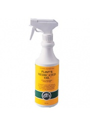 flints20oil20spray 1498659828