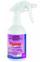 flyaway new bottle 1083690689