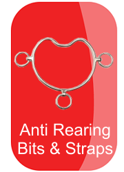 hh-anti-rearing-bits-and-straps-button