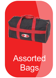 hh-assorted-bags-button
