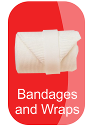 hh-bandages-and-wraps-button