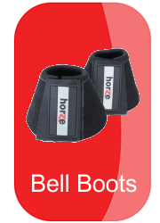 hh-bell-boots-button