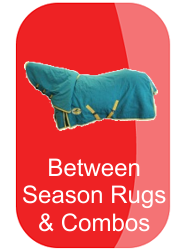 hh-between-season-rugs-and-combos-button