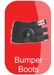 hh-bumper-boots-button