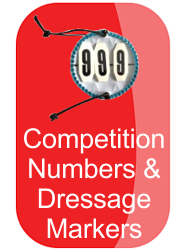 hh-competition-numbers-and-dressage-markers-button