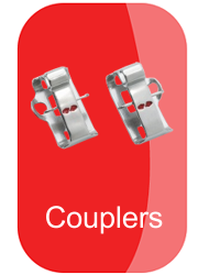 hh-couplers-button