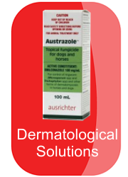 hh-dermatological-solutions-button