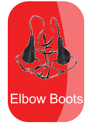hh-elbow-boots-button