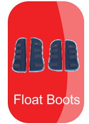 hh-float-boots-button