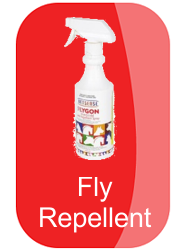 hh-fly-repellent-button