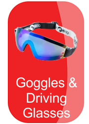 hh-goggles-and-driving-glasses-button