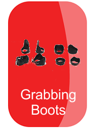 hh-grabbing-boots-button