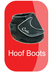 hh-hoof-boots-button
