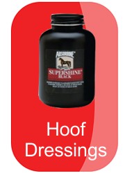 hh-hoof-dressings-button