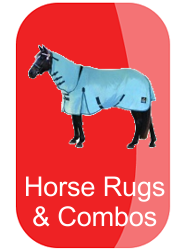 hh-horse-rugs-and-combos-button