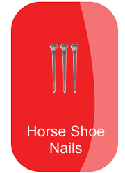hh-horse-shoe-nails-button