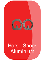 hh-horse-shoes---aluminium-button