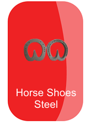 hh-horse-shoes---steel-button
