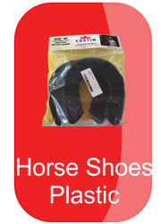 hh-horse-shoes-plastic-button